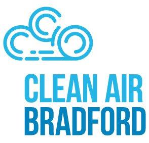 Clean Air Bradford